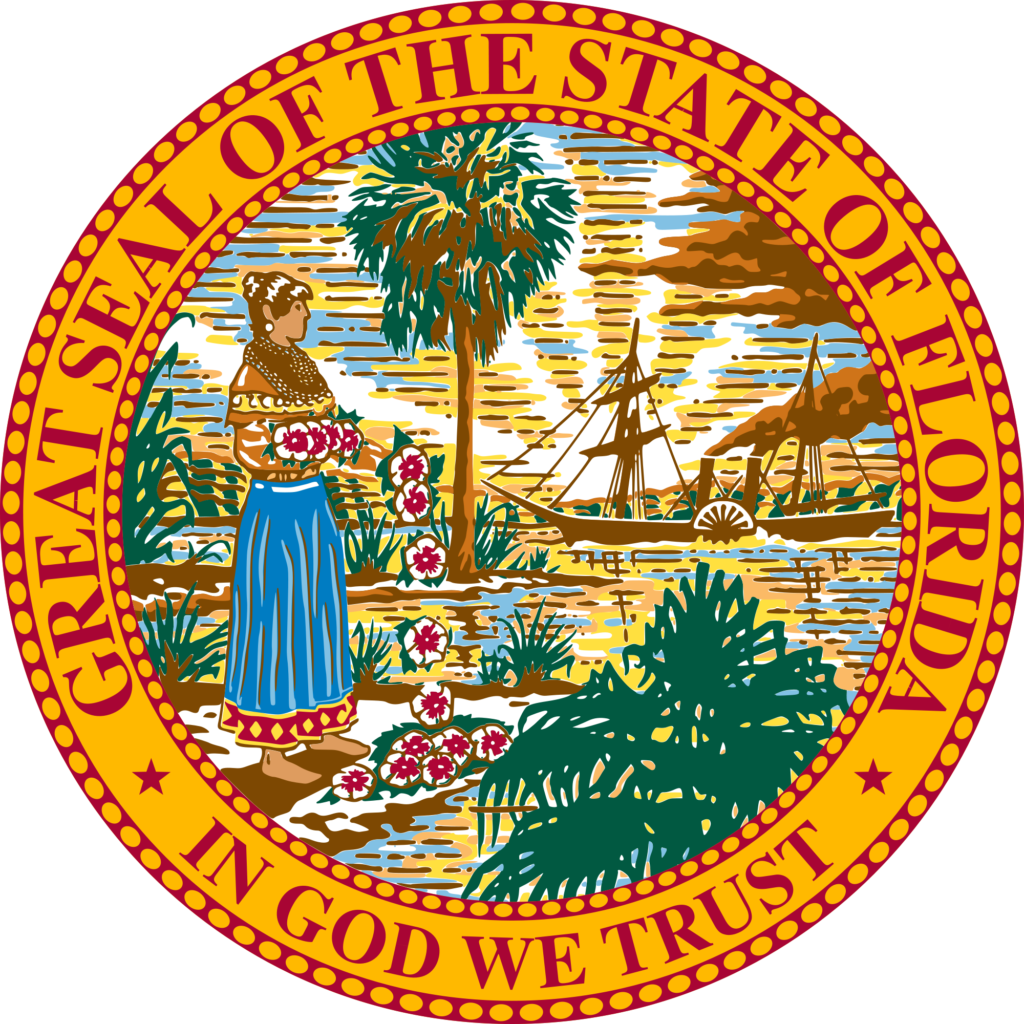 Florida Statute of Limitations