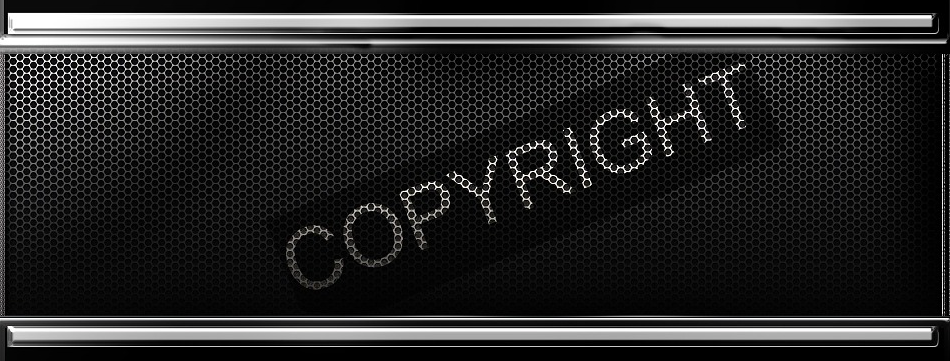 Legal and Copyright Resources for Creatives