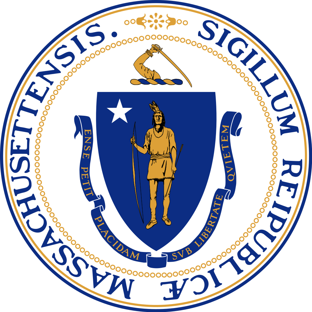 Massachusetts Statute of Limitations