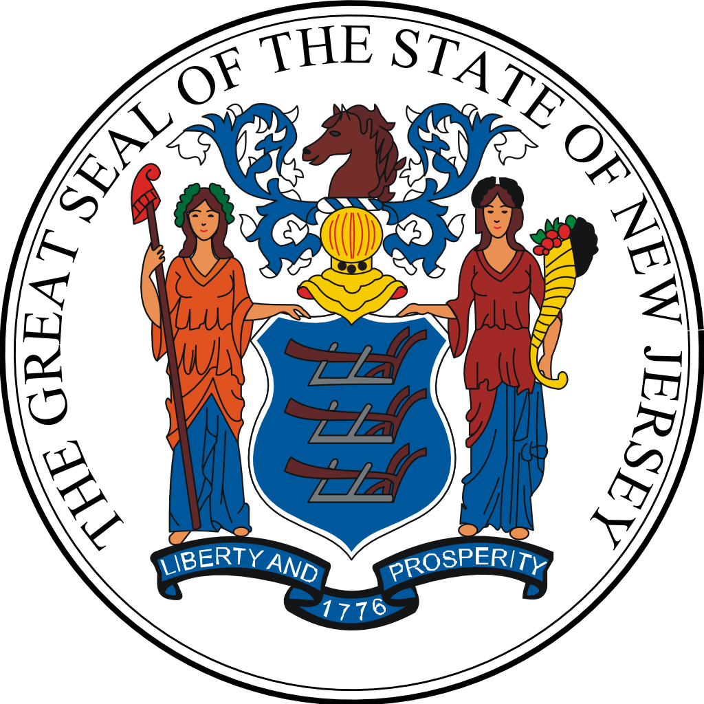 New Jersey Statute of Limitations