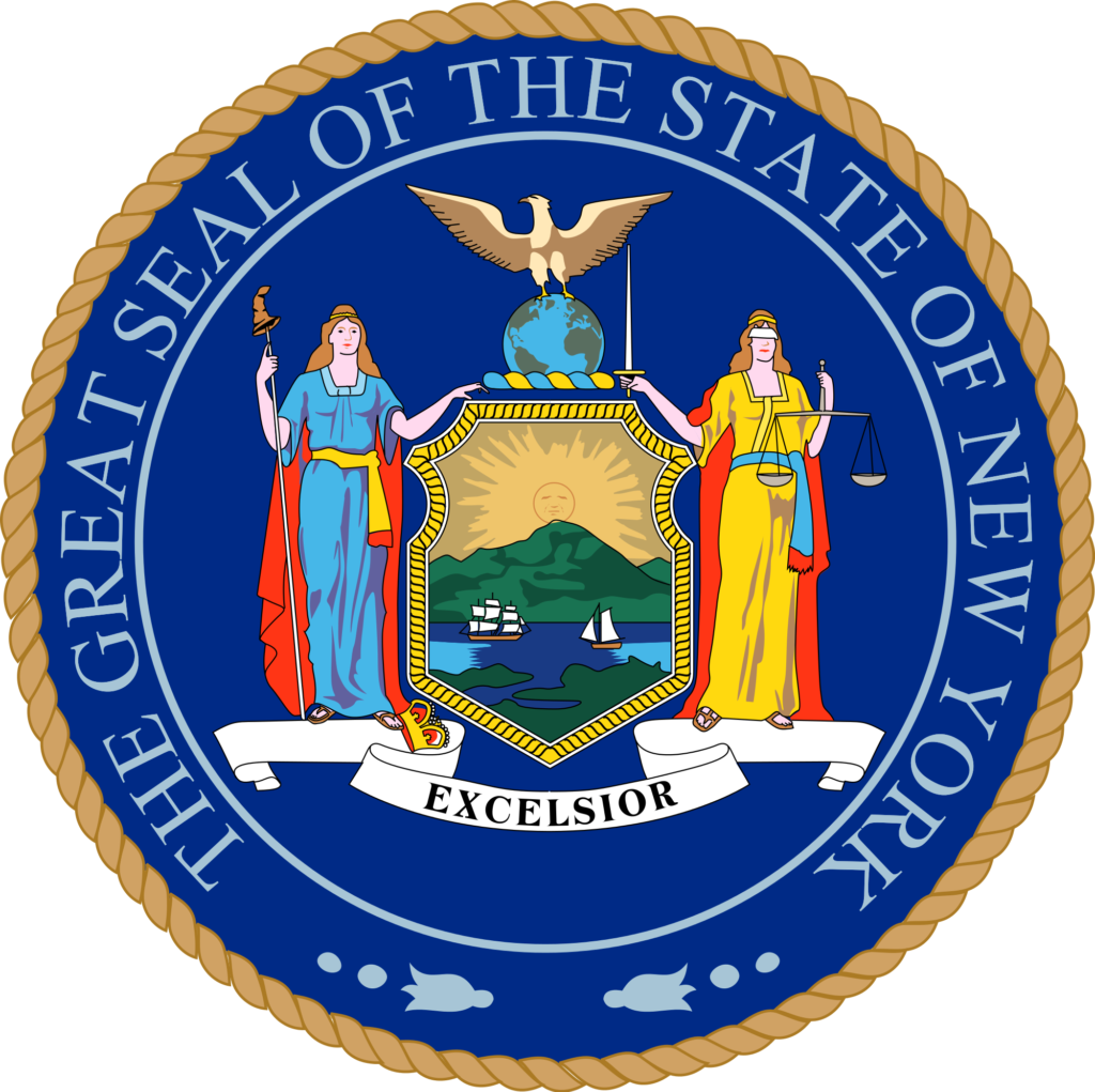 New York Statute of Limitations