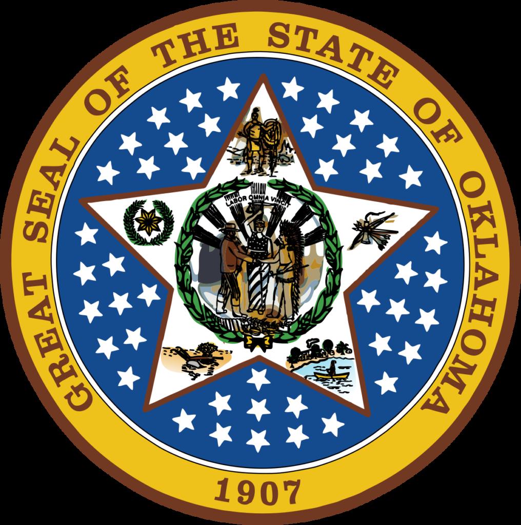 Oklahoma Statute of Limitations