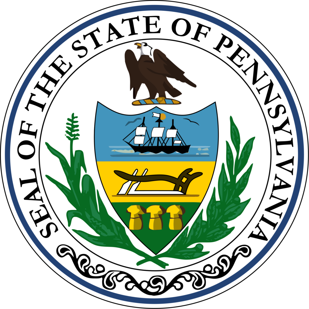 Pennsylvania Statute of Limitations