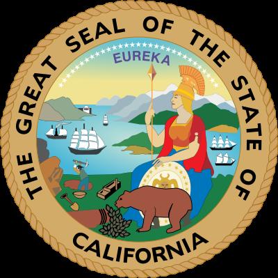 Statute of Limitations: California