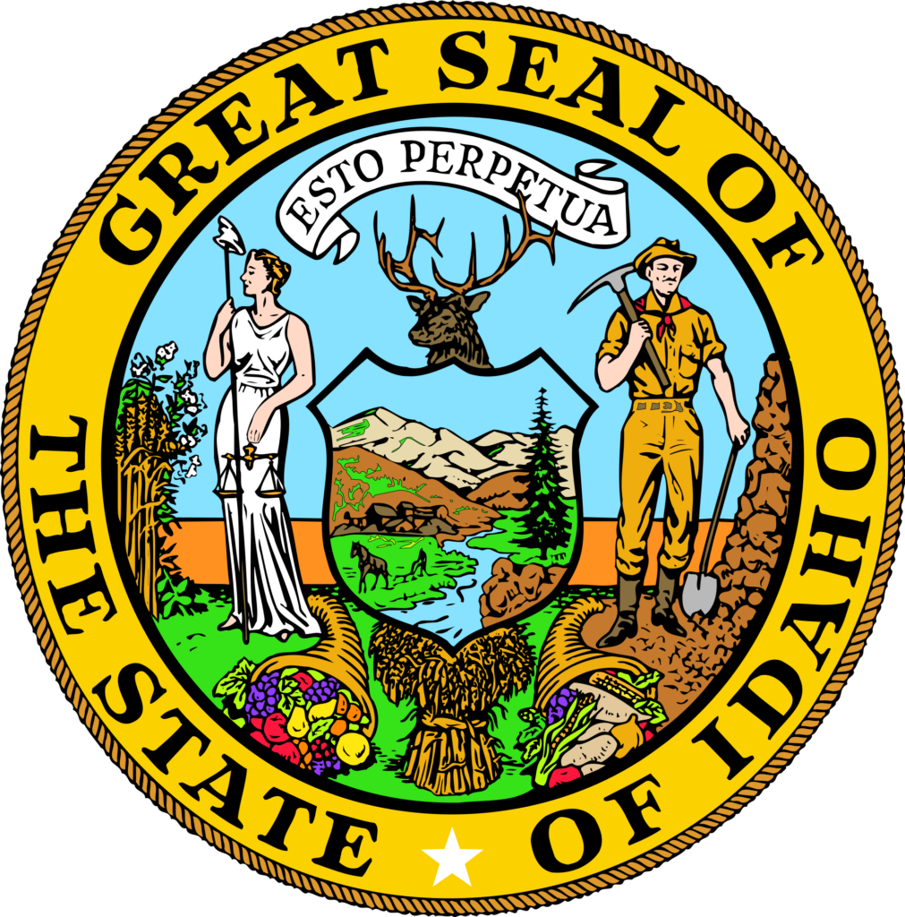 Statute of Limitations in Idaho