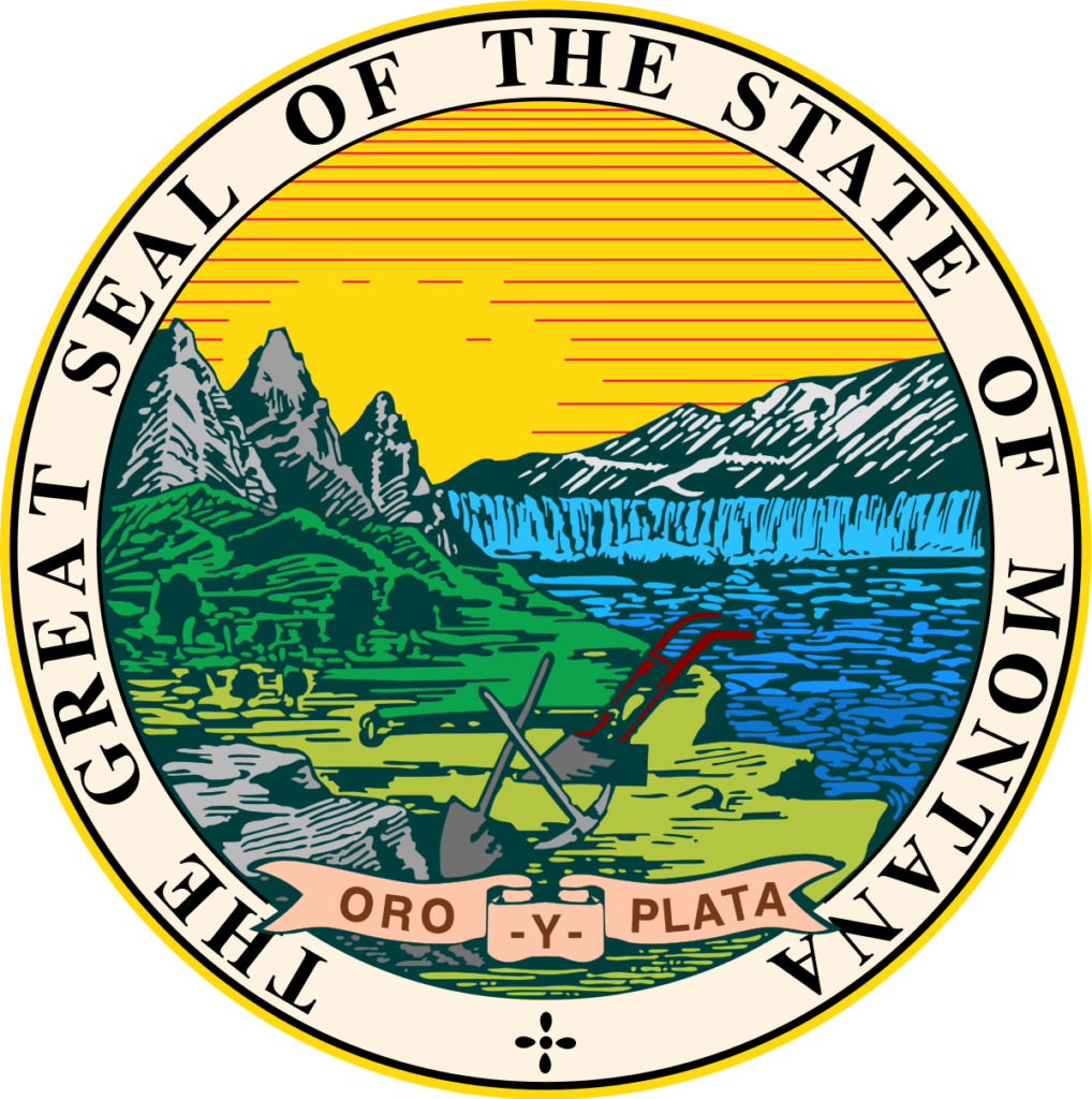 Statute of Limitations in Montana
