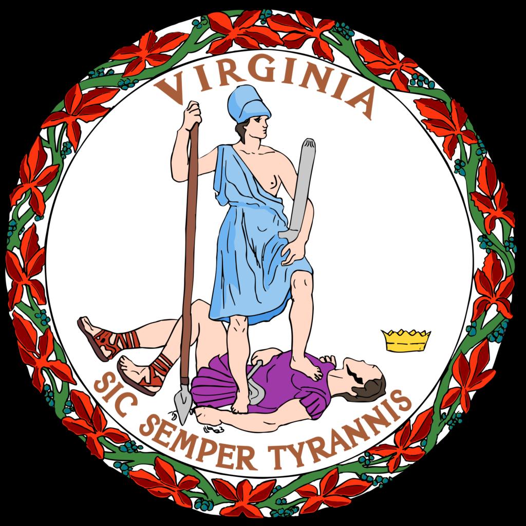 Statute of Limitations in Virginia