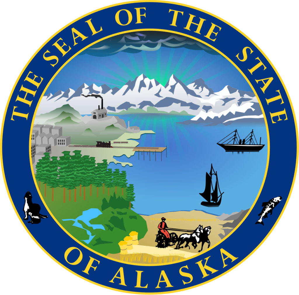 Statutes of Limitations in Alaska