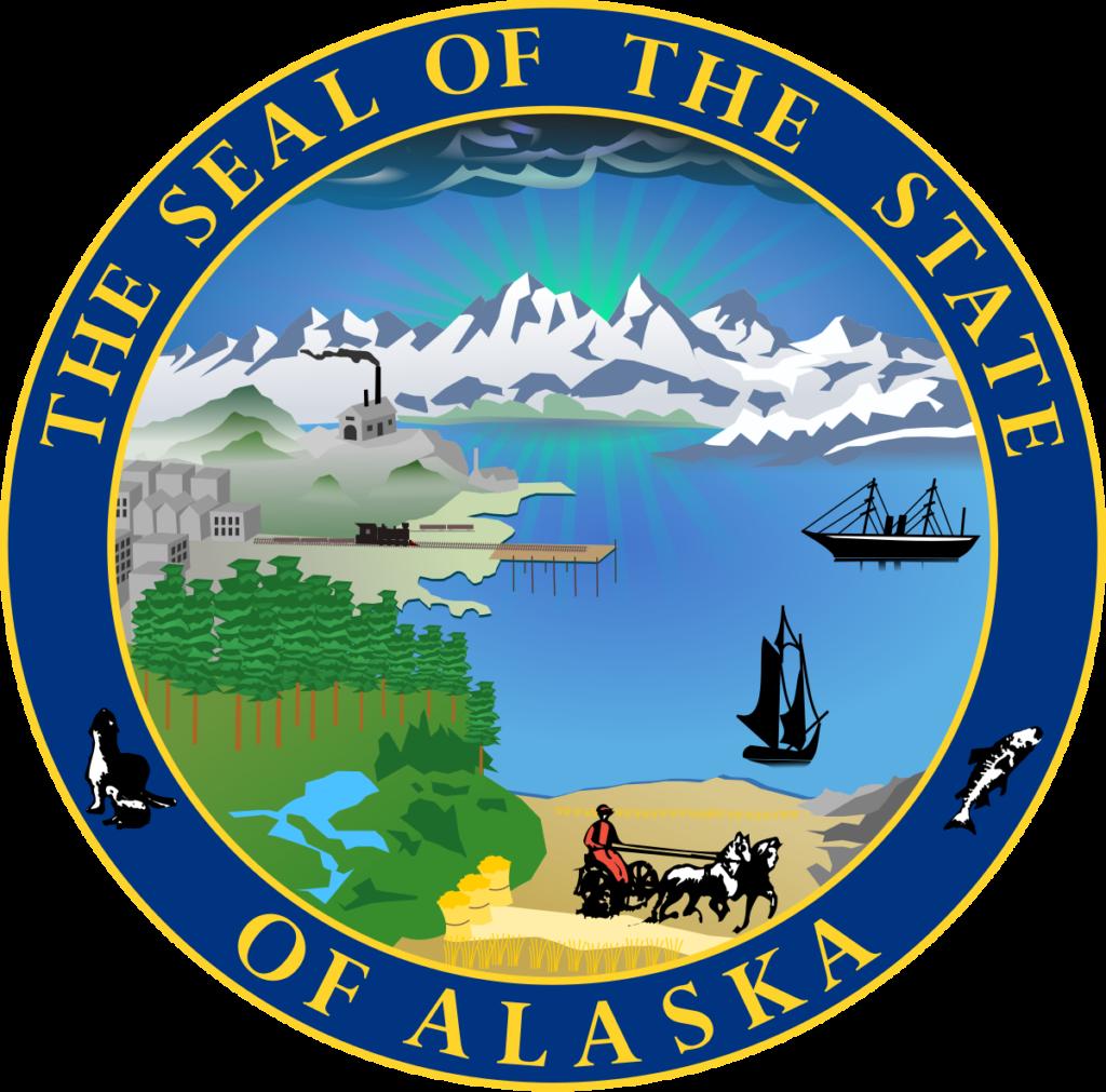 Statutes of Limitations in Alaska