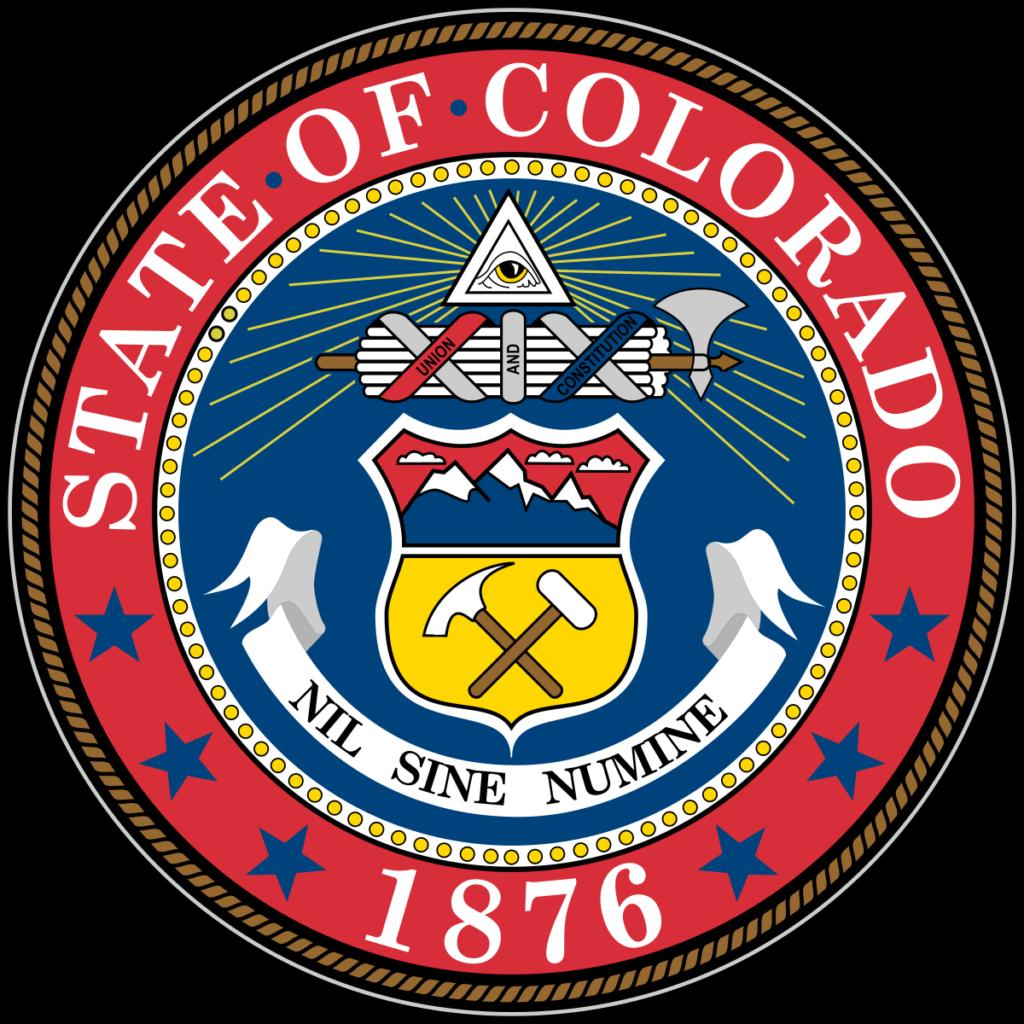 Colorado Statute of Limitations