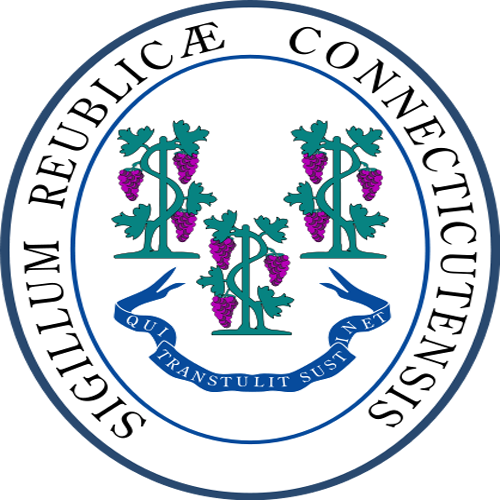 Connecticut Statutes of Limitations