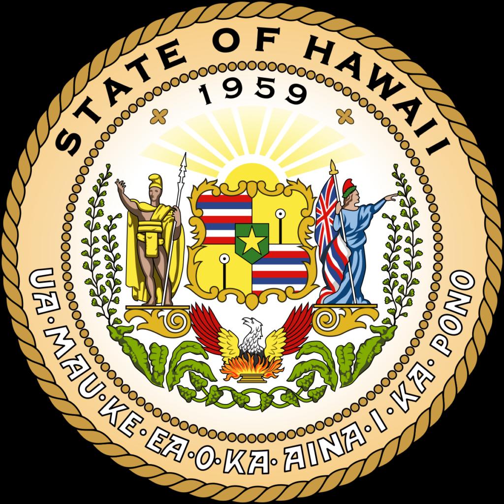 Statutes of Limitations in Hawaii