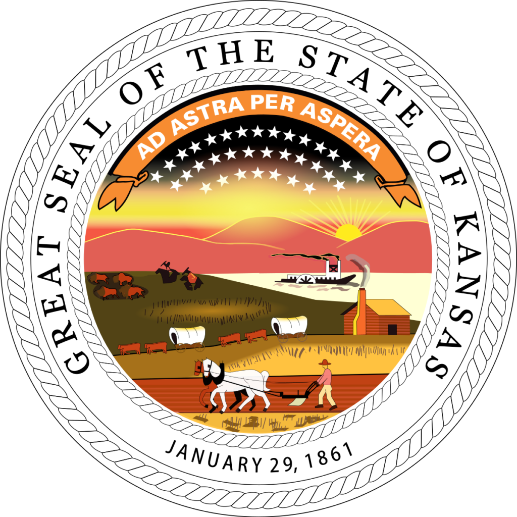 Kansas Statutes of Limitations
