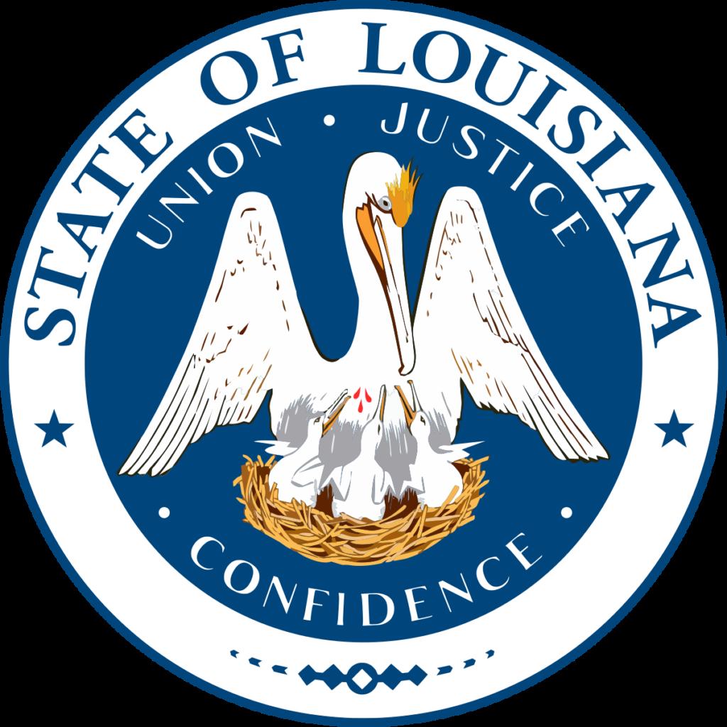 Louisiana Statute of Limitations
