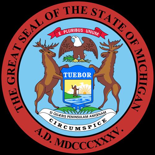 Statute of Limitations in Michigan
