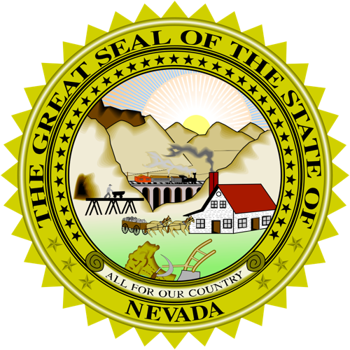 Nevada Statute of Limitations
