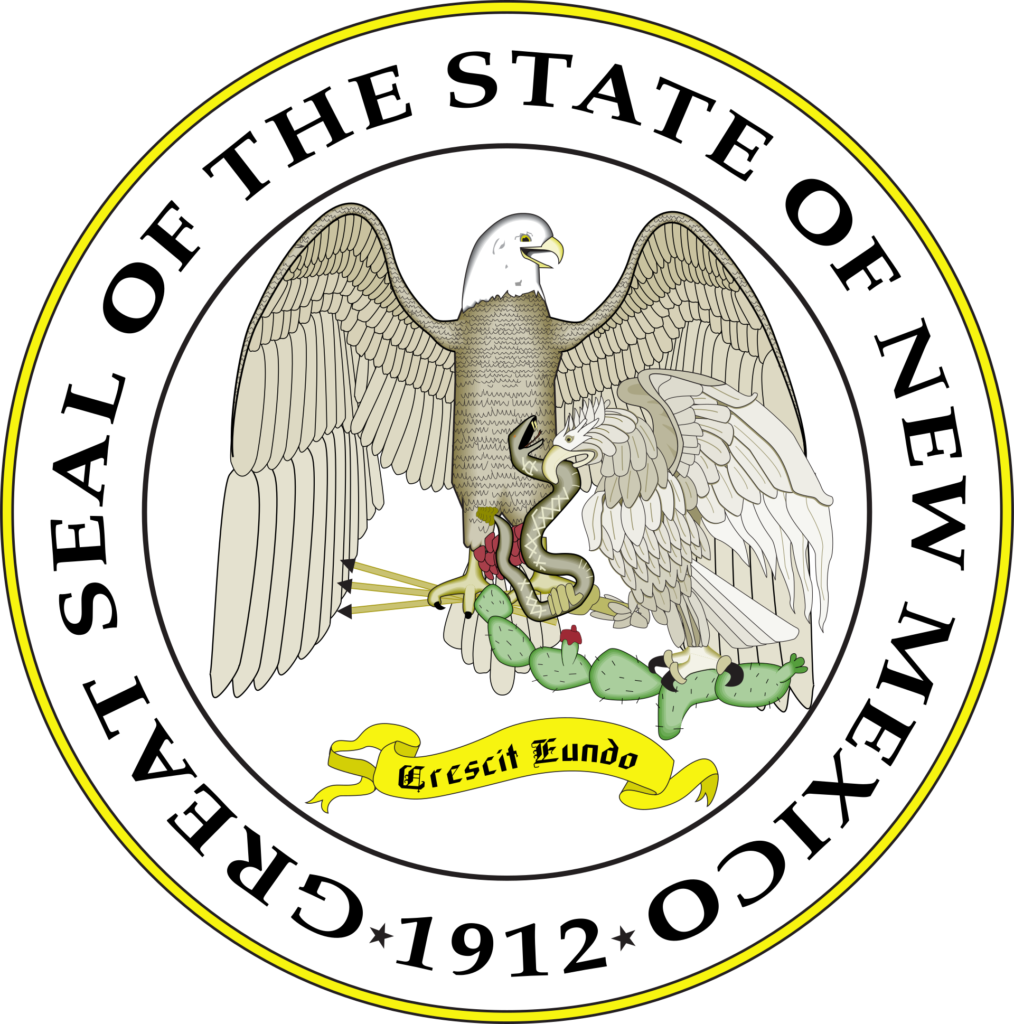 New Mexico Statutes of Limitations