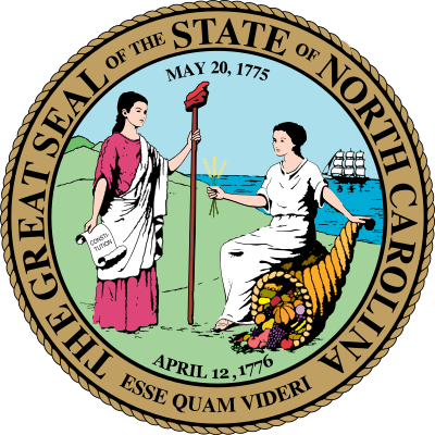 North Carolina Statute of Limitations