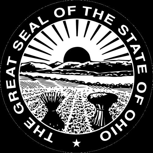 Ohio Statutes of Limitations