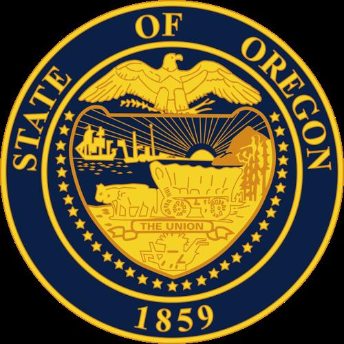 Oregon Statutes of Limitations