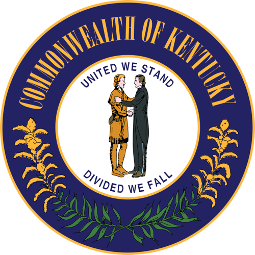 Statutes of Limitations in Kentucky