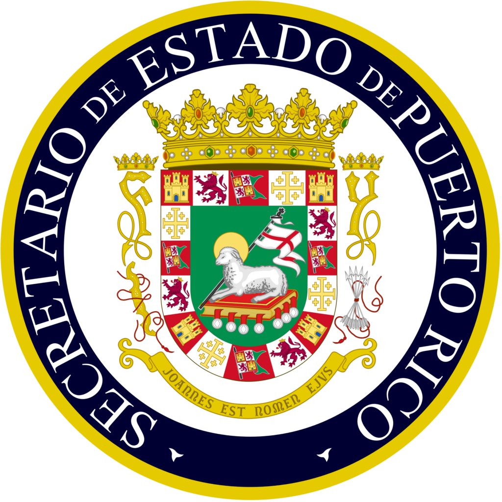 Statute of Limitations in Puerto Rico