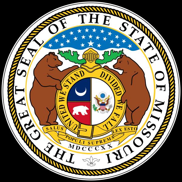 Statutes of Limitations in Missouri