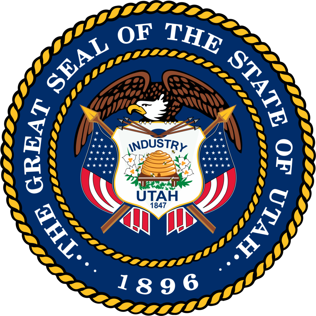 Utah Statute of Limitations