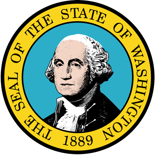 Statute of Limitations in Washington State