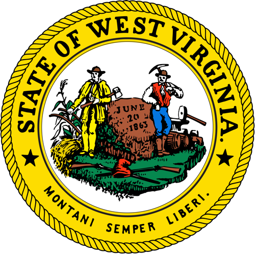 West Virginia Statutes of Limitations